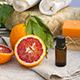 8 Practical Uses Of Blood Orange Essential Oil